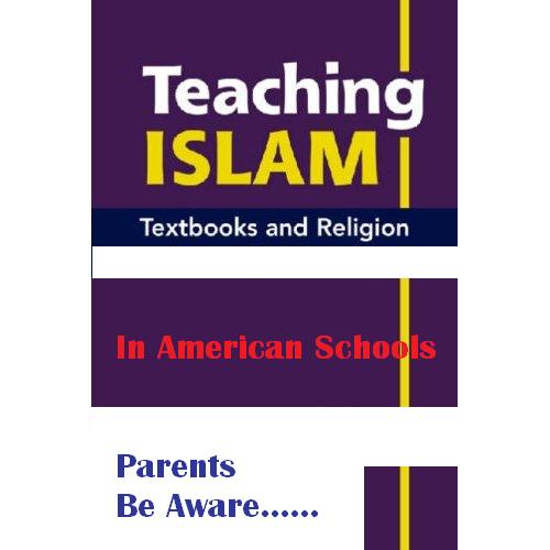 teaching-islam21