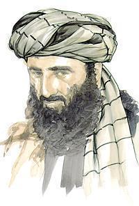 turban_afghan