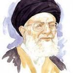 turban_iran