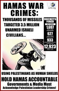 20121121_HOLD_HAMAS_ACCOUNTABLE