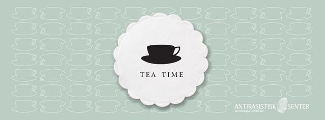 99742_story__cup of tea