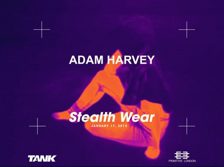 Adam-Harvey-stealth-wear-e1360093755700