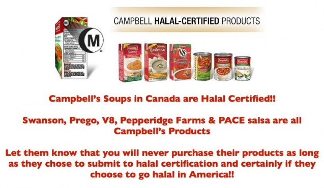 CAMPBELLs-Halal-Certified-Products-e1364589192967