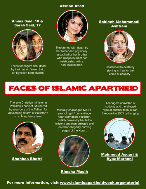 Faces-of-Islamic-Apartheid-1