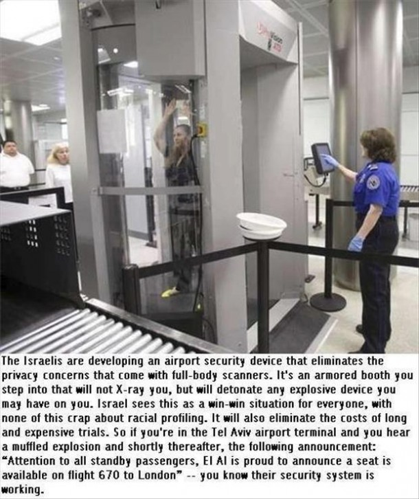 Israeli-airport-security-610x726