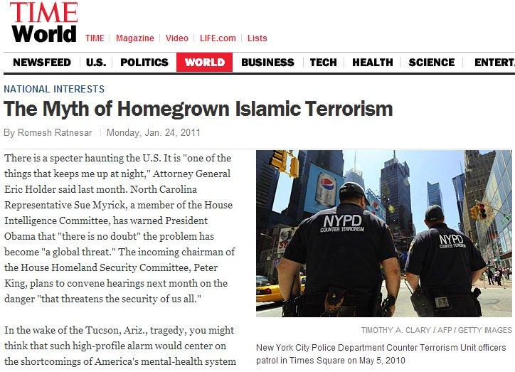 Myth_of_Homegrown_Islamic_Terrorism