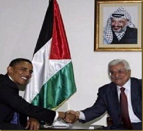 ObamaAndMahmoudAbbasOfFatah_thumb[2]
