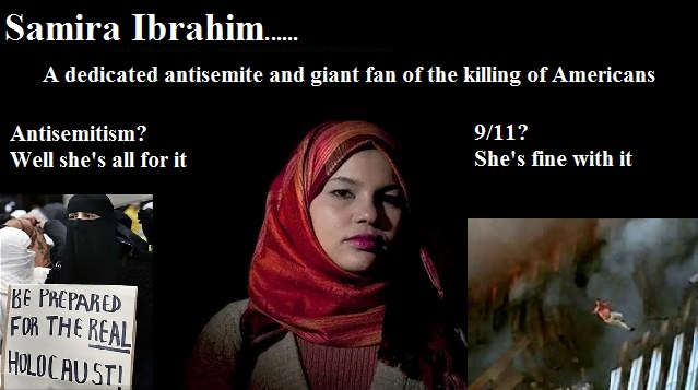 Samira-Ibrahim