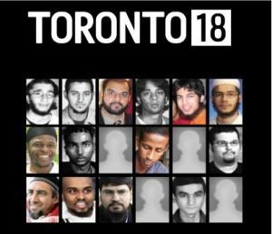 The-Toronto-18-Mugs