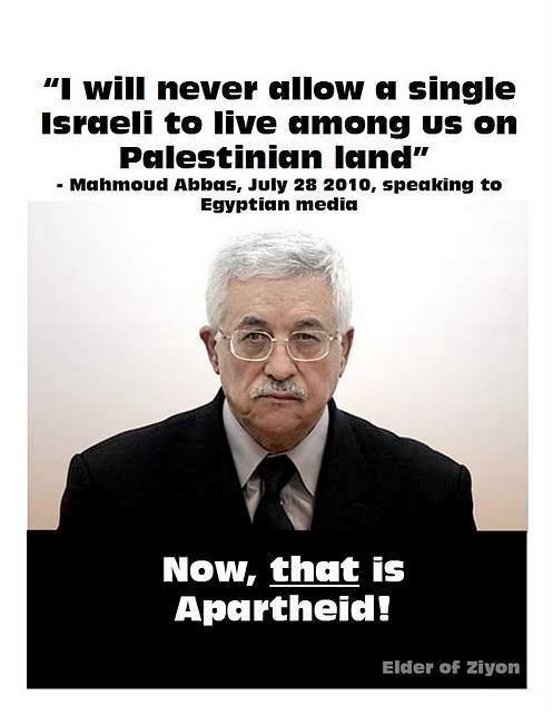 abbas-apartheid