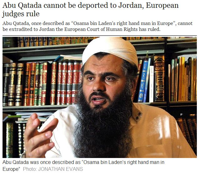 abu-qatada-cant-be-dported-17.1.20121