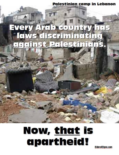 arab apartheid-1