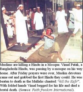 bangladesh-muslims-kill-hindu-friday-prayer1