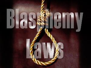 blasphemy_law-1