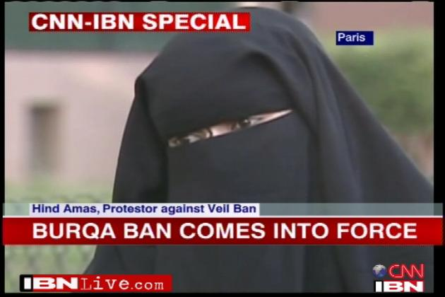 burqa_ban_pkg2