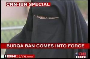 burqa_ban_pkg_338x225