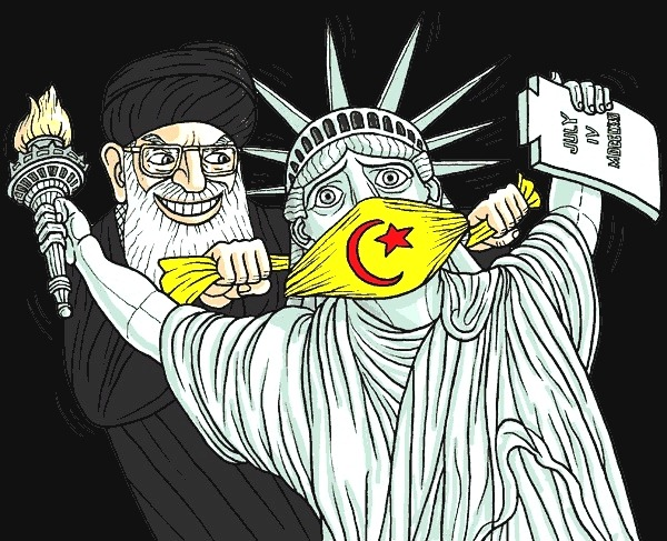 cleric-muzzles-lady-liberty