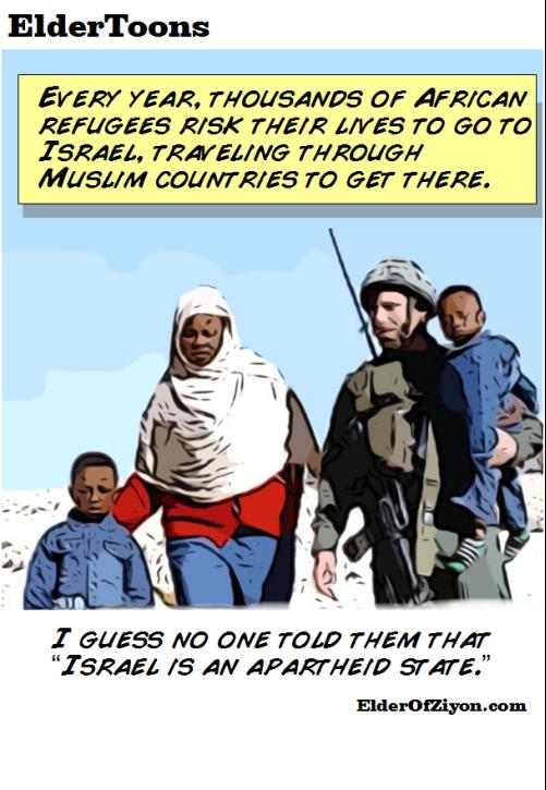 eldertoons apartheid[7]