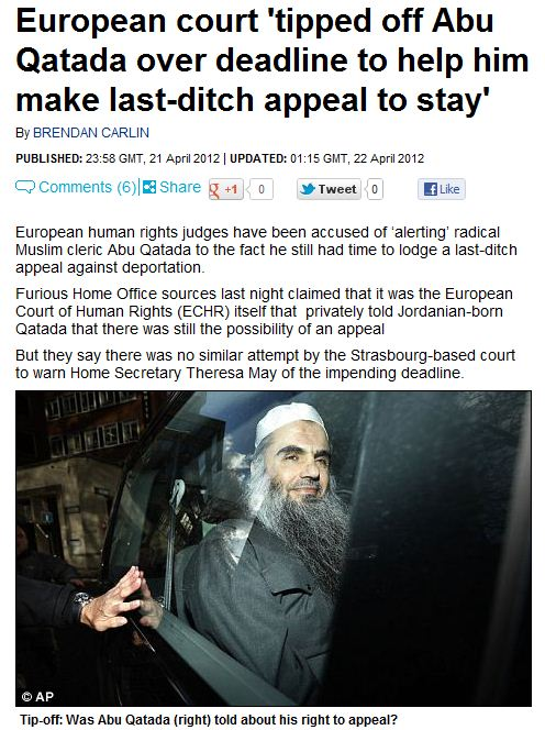 european-court-tipped-off-terrorist-to-allow-him-to-stay-in-uk-22.4.2012