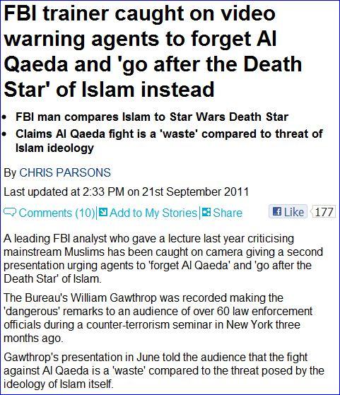 fbi-trainer-death-star-of-islam-22.9.2011