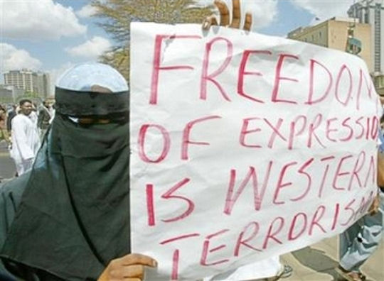 freedom_of_expression_is_terrorism