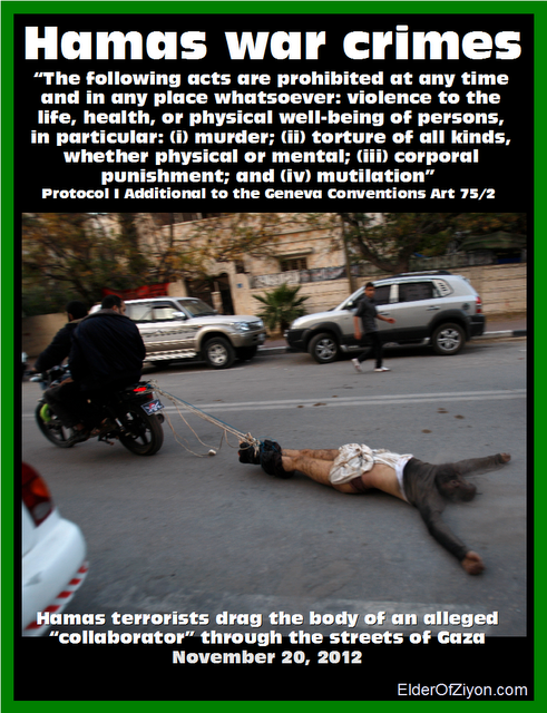 hamas-war-crimes-5