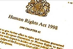human_rights55555555