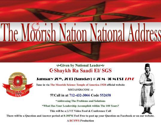 national-adress1