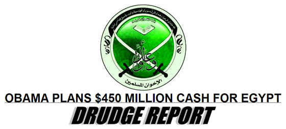 obama-gives-450-million-dollars-to-egypt-muslim-brotherhood