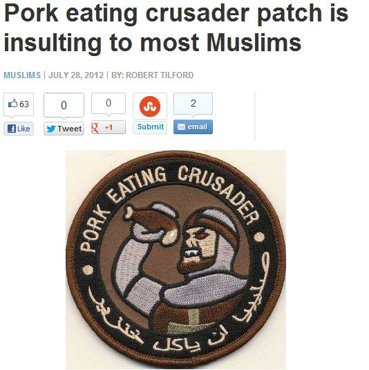 pork-eating-crusader