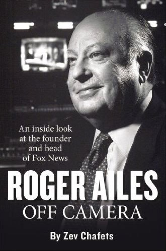 roger-ailes-book