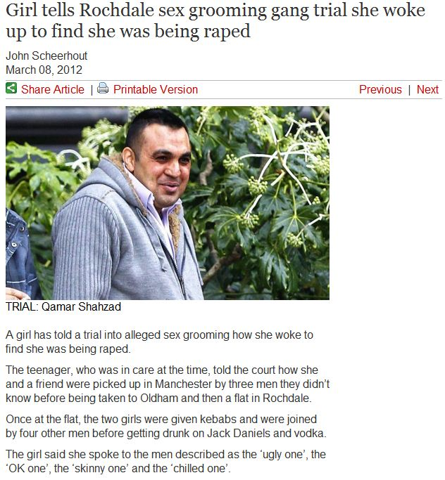uk-girl-tells-of-rape-in-trial-case-9.3.2012
