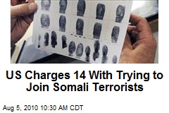us-charges-14-with-trying-to-join-somali-terrorists