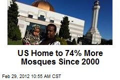 us-home-to-74-more-mosques-since-2000