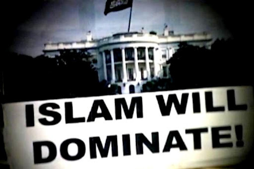 will-islam-dominate-america4