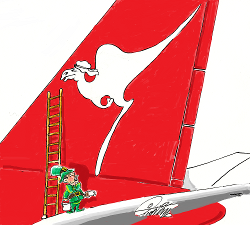 06092012 Qantas
