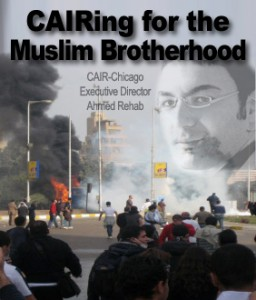 CAIRing-for-the-Muslim-Brotherhood