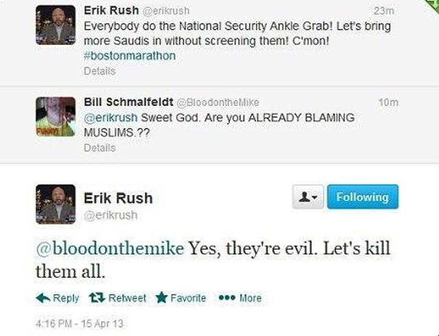 Erik-Rush-Tweet