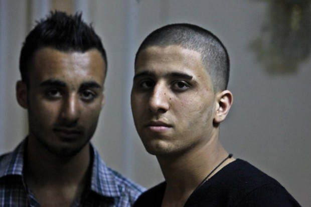 Gaza-Forced-Haircut-1-AP-620x413