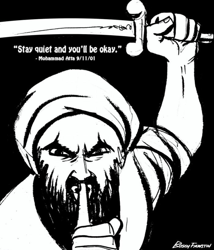 Islamic-Correctness-e1367276584221