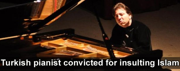 Turkish-pianist-convicted-for--blasphemy--tweets-2729