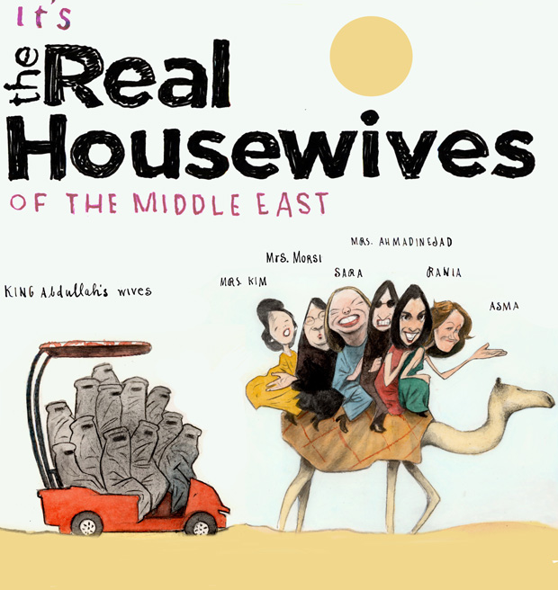 brodner-real-housewives-01