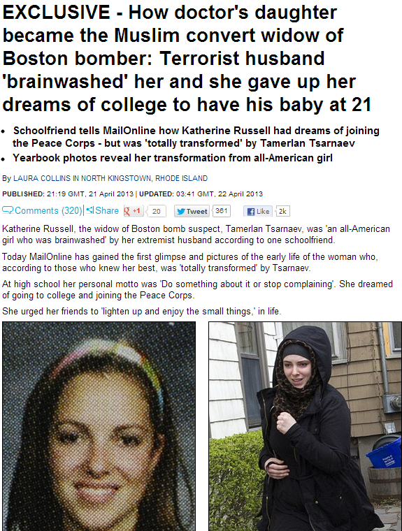 dead-boston-bombers-wife-brainswashed-22-1.4.2013