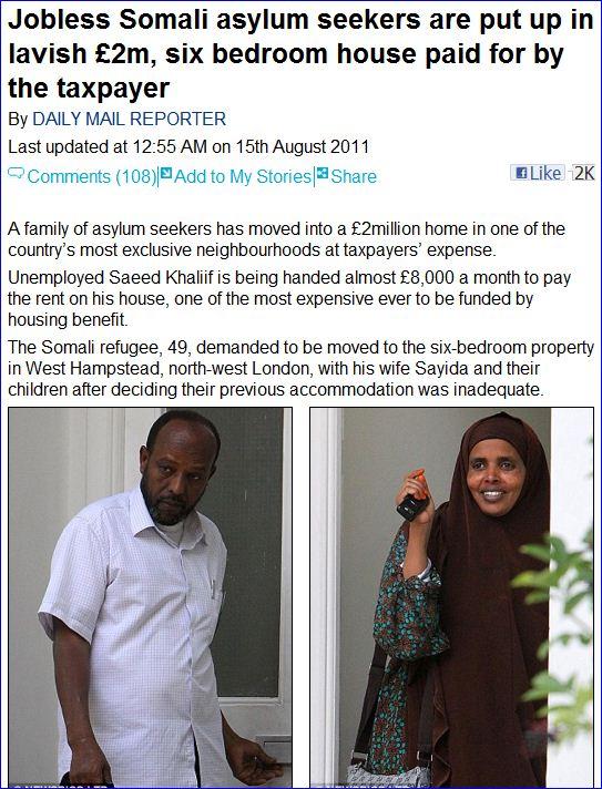 jobless-asylum-seeking-somalis-in-2-million-pound-luxury-estate-15.8.2011