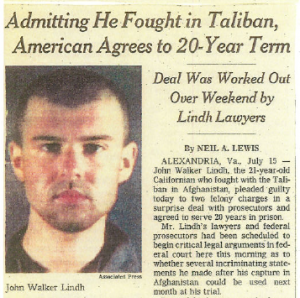 lindh-nyt-july-2002