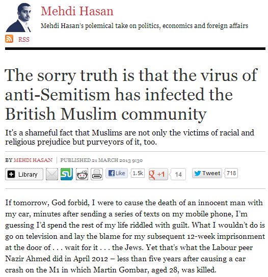 mehdi-hasan-denounces-muslim-anti-semitism-but-not-the-islamic-texts-that-contribute-to-it-23.3.2013