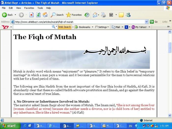 mutah_SC_2a-e1364953414973