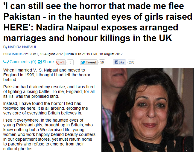 nadira-naipul-exposes-honor-killing-and-arranged-marriages-in-uk-19.8.2012