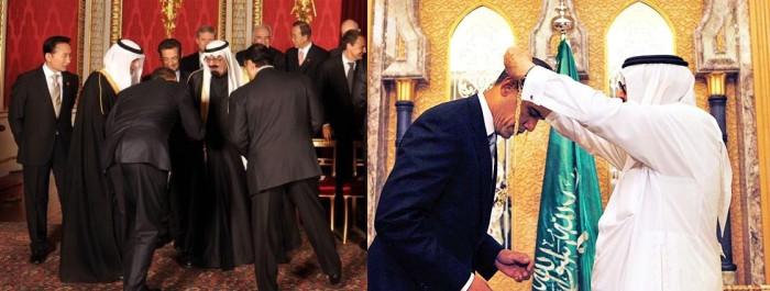president-obama-bows-to-saudi-king-abdullah-and-receives-saudi-medal-of-honor
