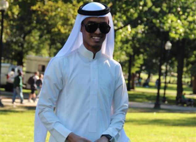 saudi17n-1-web